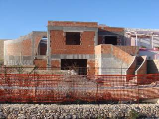 Foto - Villa, nuova, 237 mq, Lampedusa e Linosa