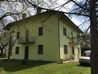 Foto - Villa, buono stato, 400 mq, Boccaleone, Argenta