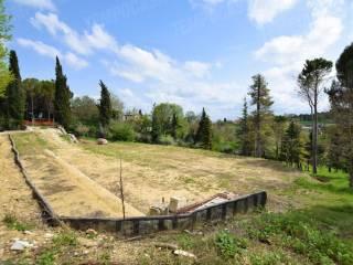 Foto - Terreno edificabile residenziale a Macerata