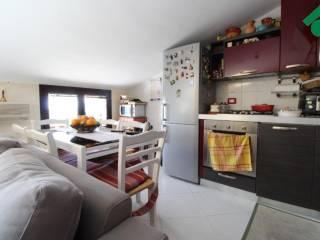Foto - Appartamento Contrada San Martino, 8, Colle San Martino, Torraca