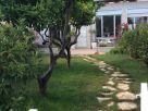 Villetta a schiera Vendita Bari 15 - Ceglie del Campo - Loseto