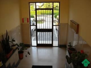 Foto - Palazzo / Stabile via Antonio Bertoldi 47, Pescantina