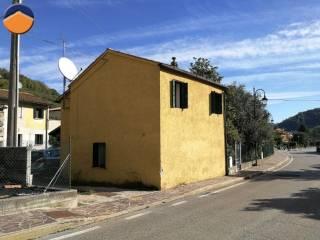 Foto - Casa indipendente 81 mq, da ristrutturare, Cengolina, Galzignano Terme