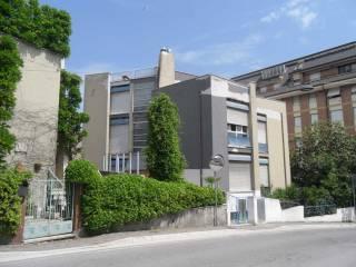 Foto - Villa via San Giovanni Bosco, Porto Sant'Elpidio