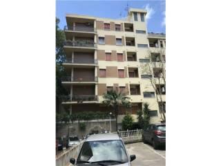 Foto - Appartamento viale regina margherita, 59, Regina Margherita - Torrente Trapani, Messina