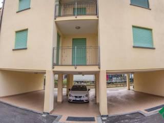 Photo - Parking space corso Bra, Mussotto, Alba