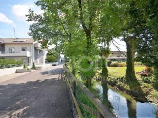 Foto - Terreno edificabile residenziale a Pozzuolo del Friuli