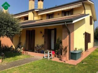 Foto - Villa, buono stato, 135 mq, Selvazzano Dentro