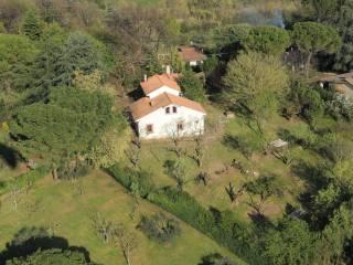 Foto - Villa via delle Viole, Sutri