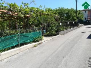 Foto - Terreno edificabile residenziale a Aiello del Sabato