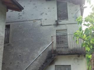 Foto - Rustico / Casale via Monno, Piateda