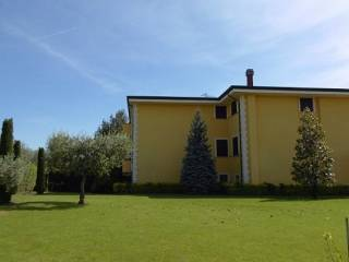 Foto - Villa Strada Colle Tondo, Ancarano