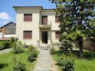 Villa Vendita Sezzadio