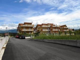 Foto - Appartamento via Scafa 32, Telese Terme