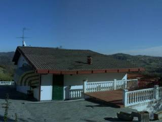 Foto - Villa 240 mq, Cinzano