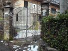 Villa Vendita Groscavallo