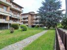 Appartamento Affitto San Martino Siccomario