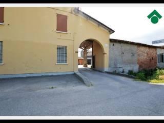 Foto - Rustico / Casale via offlaga, 3, Bagnolo Mella