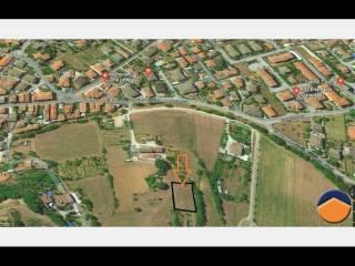 Foto - Terreno edificabile residenziale a Cittaducale