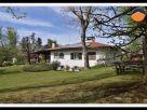 Villa Vendita Gornate-Olona