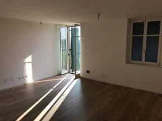 Foto - Appartamento via Cascina Borella, Ornago