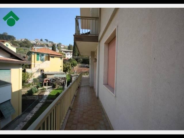 Bilocale Sanremo Corso Degli Inglesi, 495 5