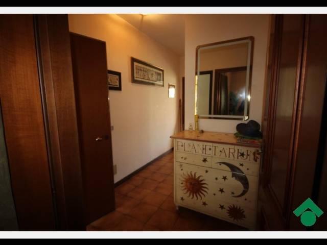 Bilocale Sanremo Corso Degli Inglesi, 495 9