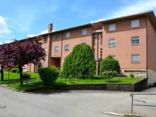 Foto - Quadrilocale via Quintino Sella 43C, Cerreto Castello