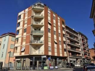 Foto - Appartamento via Vittorio Emanuele II 72, Chieri