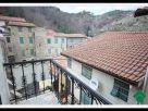 Palazzo / Stabile Vendita Ceriana