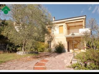 Foto - Villa via Genova 492, Foce - Marinasco, La Spezia