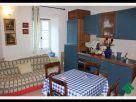 Appartamento Vendita Ceriana