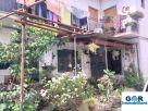 Casa indipendente Vendita Mariglianella