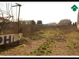 Foto - Terreno edificabile residenziale a Villa Cortese