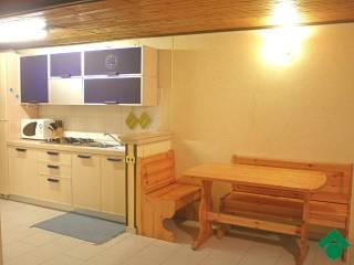 Фотография - ad_anchor_type_by_rooms_1 via assunta, 32, Nova Milanese