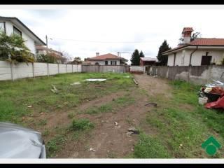 Foto - Terreno edificabile residenziale a Busto Garolfo