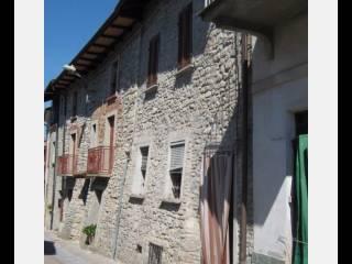 Foto - Casa indipendente via V  Emanuele, 12, Cecima