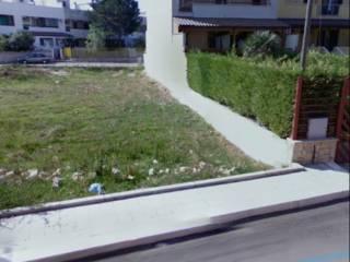Foto - Terreno edificabile residenziale a Turi