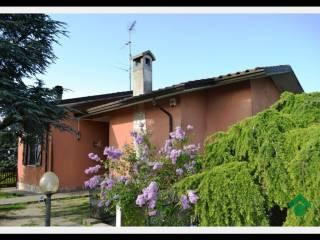 Foto - Villa Loc Belvedere, 52, Montalto Pavese