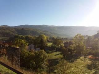 Foto - Casa indipendente 110 mq, ottimo stato, Castel Focognano