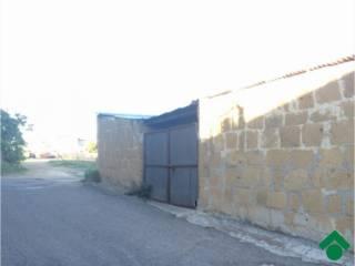 Foto - Box / Garage via vallecchia, 130, Canino
