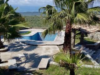 Foto - Villa bifamiliare, nuova, 185 mq, Maida