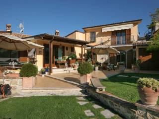 Foto - Casa indipendente via Vittorio, Petrella Salto