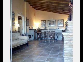 Foto - Villa Borgo Regina Margherita, 32, Torrita Tiberina