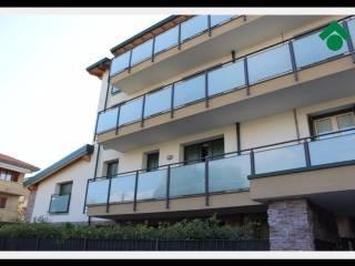 Foto - Trilocale via Gerolamo Rovetta, 1, Santa Margherita, Lissone