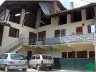 Casa indipendente Vendita San Ponso