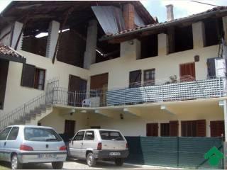 Foto - Casa indipendente via ferreri noli, 23, San Ponso