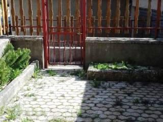 Foto - Bilocale buono stato, piano terra, Ovindoli