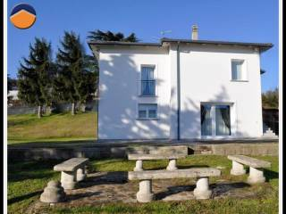 Foto - Villa via Idice, San Benedetto Del Querceto, Monterenzio