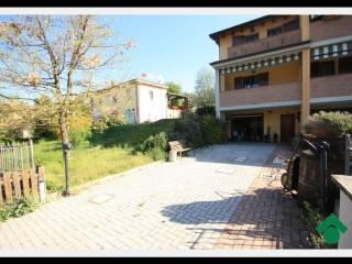 Foto - Villetta a schiera via Roncadella, Valsamoggia